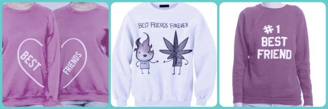 sweaterfriends.jpg