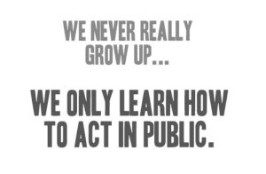 quotes-about-friends-growing-up